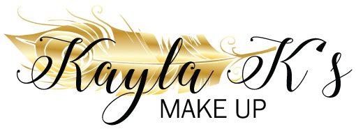 Kayla K's Makeup